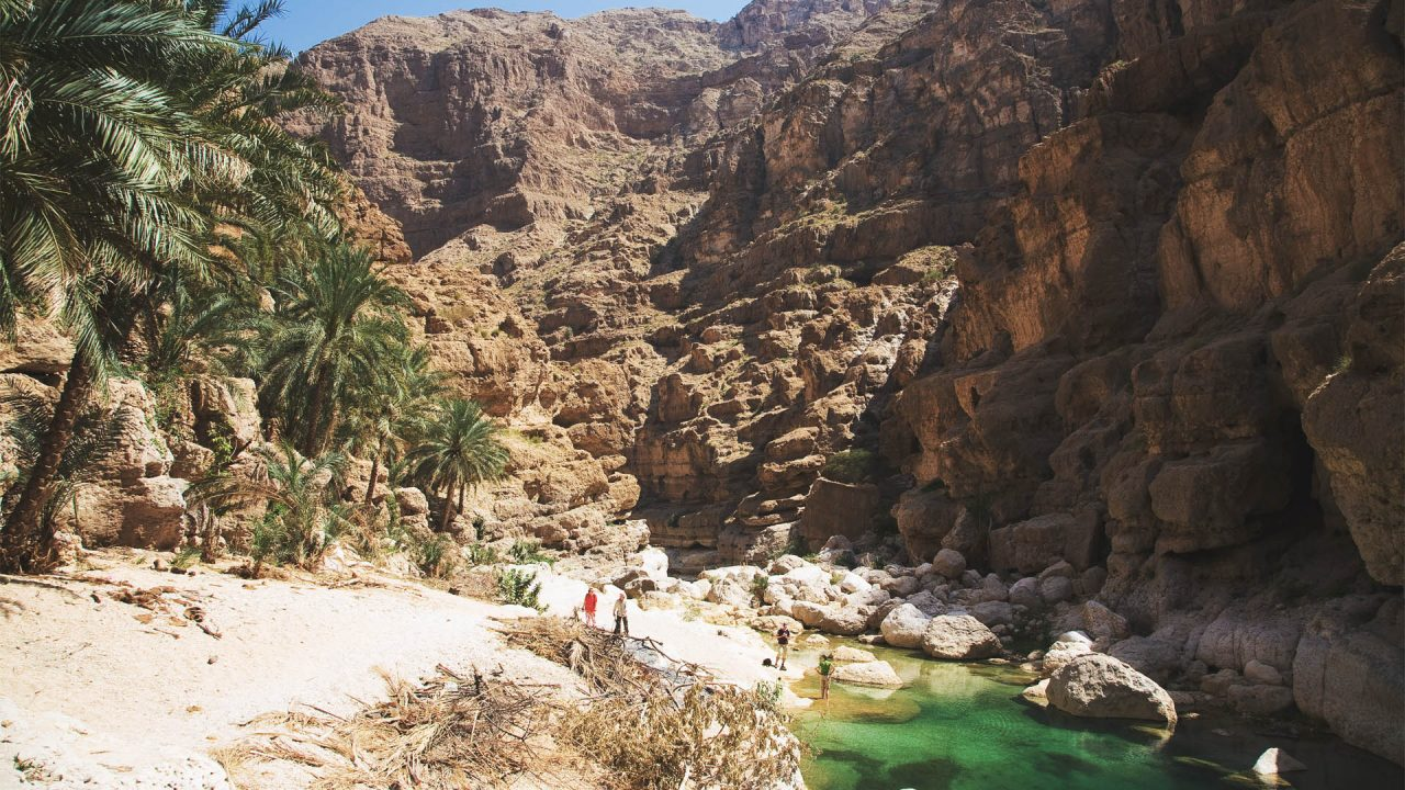 twenty3_extreme_wadi_shab_destination_photo_2